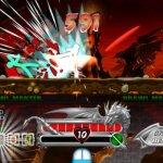 Скриншот One Finger Death Punch – Изображение 11