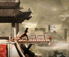 Сезонный абонемент Assassin's Creed Unity откроет игру-платформер