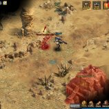 Скриншот Wartune