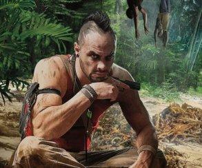 Отменяйте хайп! Ubisoft нетизерила новую FarCry