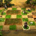Скриншот Madagascar: Escape 2 Africa – Изображение 3
