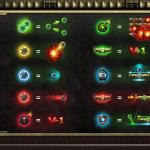 Скриншот IonBallEX – Изображение 5