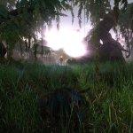 Скриншот Panzar: Forged by Chaos – Изображение 5