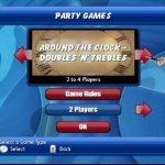 Скриншот PDC World Championship Darts 2009 – Изображение 9