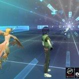 Скриншот Shin Megami Tensei: Imagine Online – Изображение 7