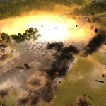 Скриншот Elements of War (2010/I) – Изображение 24