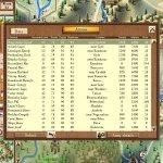 Скриншот 1848 – Изображение 11