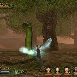 Скриншот Anacondas: 3D Adventure Game – Изображение 5
