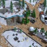 Скриншот Wildlife Park 3 – Изображение 4