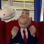 Скриншот Sam & Max Season 1 – Изображение 44