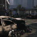Скриншот Mercenary Ops – Изображение 17