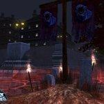 Скриншот City of Villains – Изображение 19