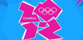London 2012: The Official Video Game of the Olympic Games. Видео #3