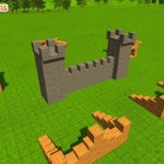 Скриншот Brick Inventions – Изображение 5