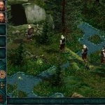 Скриншот Konung: Legends of the North – Изображение 5