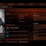 Скриншот Elite: Dangerous – Изображение 35
