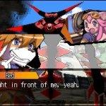 Скриншот Solatorobo: Red the Hunter – Изображение 59