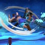 Скриншот Fantasy Strike – Изображение 2