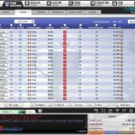Скриншот FC Manager – Изображение 3