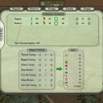 Скриншот Land Doctrine – Изображение 7