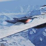 Скриншот Ace Combat: Infinity – Изображение 12