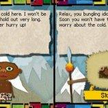 Скриншот Ubongo