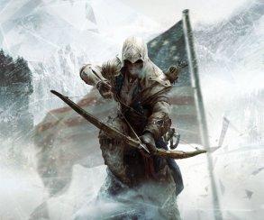 Подписчики PS Plus получат Assassin's Creed 3 бесплатно