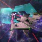 Скриншот NeonXSZ – Изображение 23