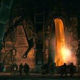 Скриншот Dragon Age: Начало - Golems of Amgarrak