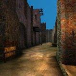 Скриншот EverQuest: Prophecy of Ro
