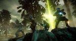 Июньское дополнение Killzone: Shadow Fall добавит кооперативный режим - Изображение 5