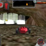 Скриншот Phoenix Racing – Изображение 6