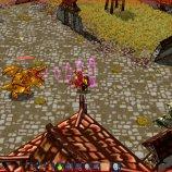 Скриншот Warriors' Wrath – Изображение 2
