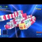 Скриншот Mahjong Cub3D – Изображение 4