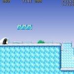 Скриншот SuperTux – Изображение 5
