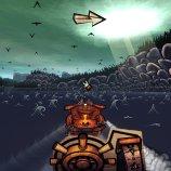 Скриншот The Uncanny Fish Hunt
