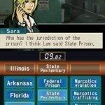 Скриншот Miami Law – Изображение 41