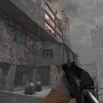 Скриншот Specnaz 2 – Изображение 2
