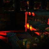 Скриншот The Long Dark – Изображение 5