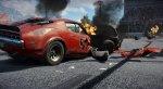 Next Car Game собрала деньги на окончание разработки за неделю в Steam - Изображение 6