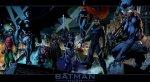 Лучшие комиксы о Бэтмене для нового читателя. - Изображение 6