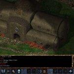 Скриншот Baldur's Gate II: Enhanced Edition – Изображение 18