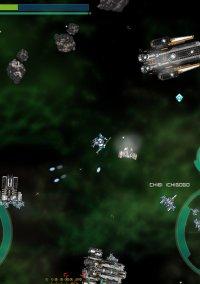 Обложка ErnCon: Multiplayer Combat