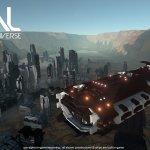 Скриншот Dual Universe – Изображение 24