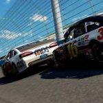 Скриншот NASCAR '14 – Изображение 13