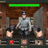 Скриншот Wolfenstein RPG – Изображение 10