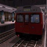 Скриншот World of Subways Vol. 3: London Underground Simulator – Изображение 19