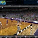 Скриншот Handball Manager - TEAM – Изображение 8