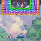 Скриншот Disney's Lilo & Stitch Hawaiian Adventure – Изображение 3