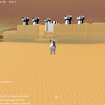 Скриншот Sands of Osiris – Изображение 9